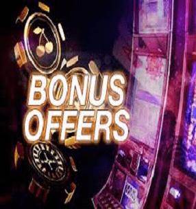 new  player casino bonus    poundonlinecasinos.com